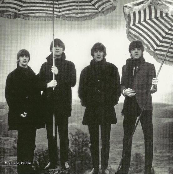 Beatles... 215