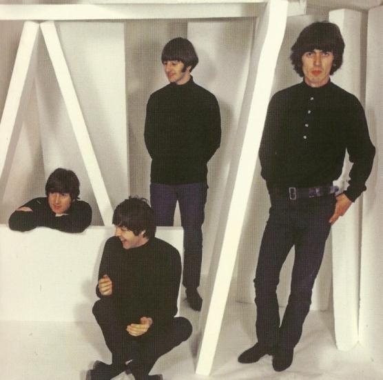 Beatles... 222