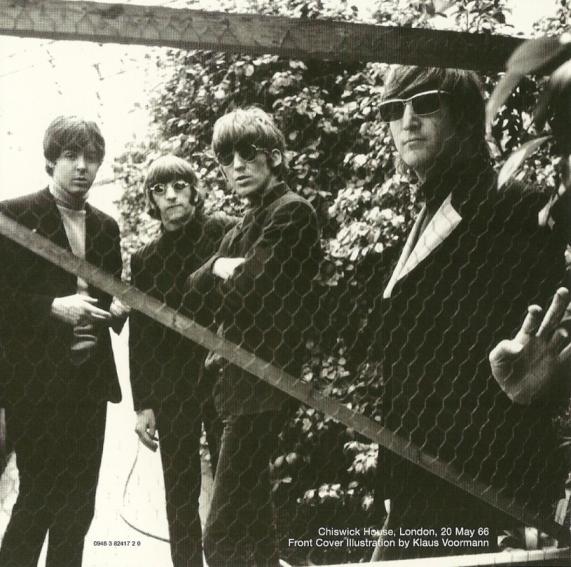 Beatles... 233