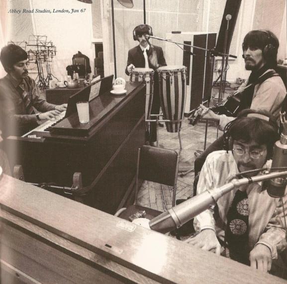 Beatles... 235