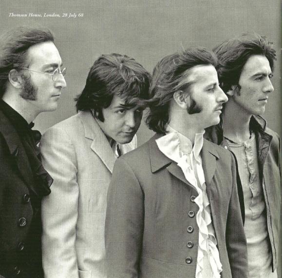 Beatles... 246