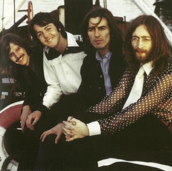 Beatles... 253