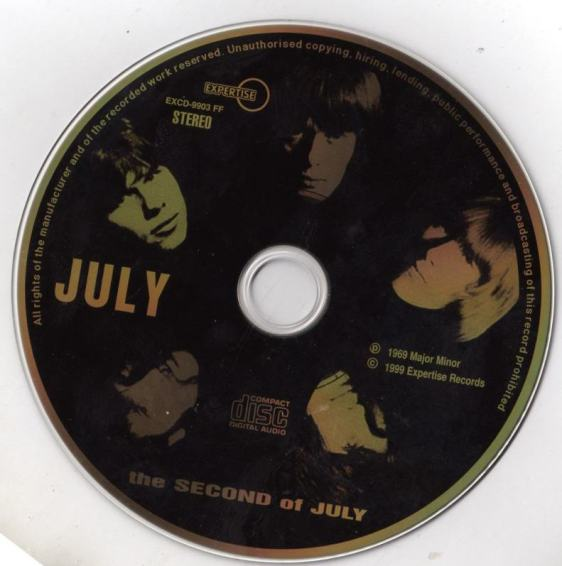 July...... 313