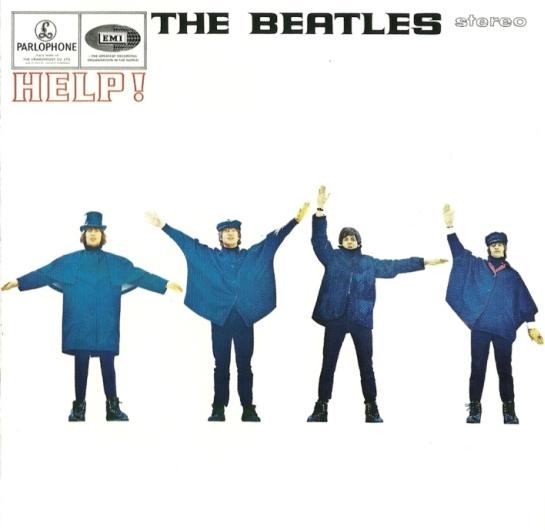 Beatles... A10
