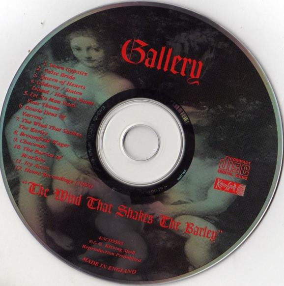 Gallery ... File0310