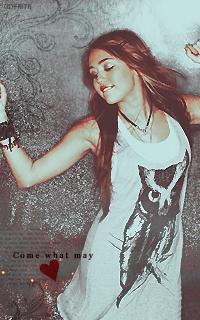 Kendall Weaver