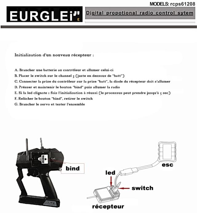 [NEW] Eurgle 2.4Ghz 3Ch Qui a dit que le 2.4ghz etait chère? - Page 2 Radio_11
