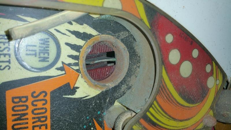 Un solar ride dans son jus 20150612