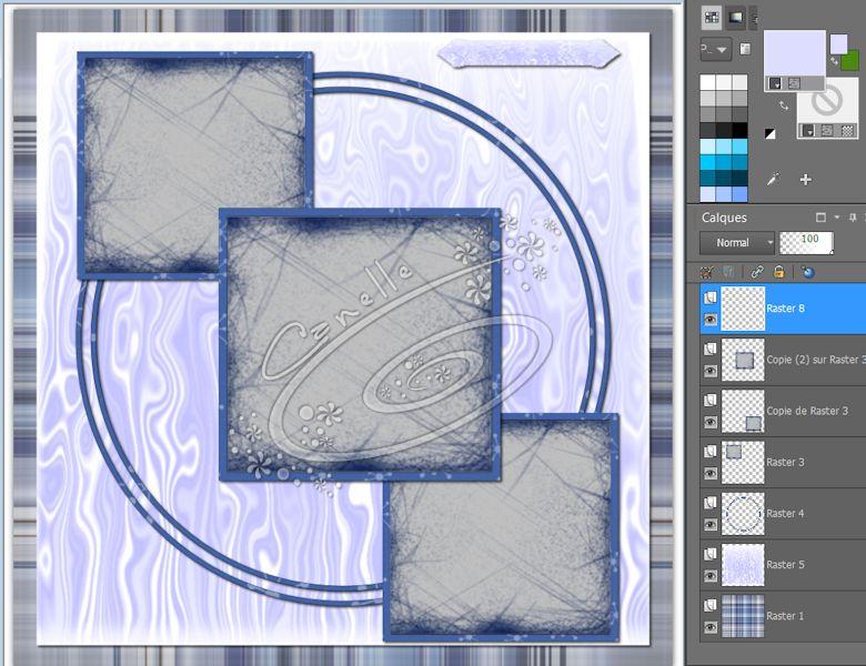 Remplir un Template scrap avec Psp Image126