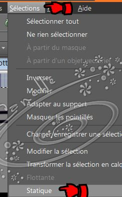 Remplir un Template scrap avec Psp Image713