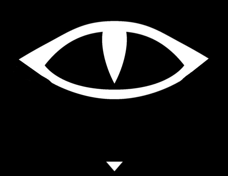 [CDA5] BlackIce - Sons of Horus 3000 points - EA Hh_eye10