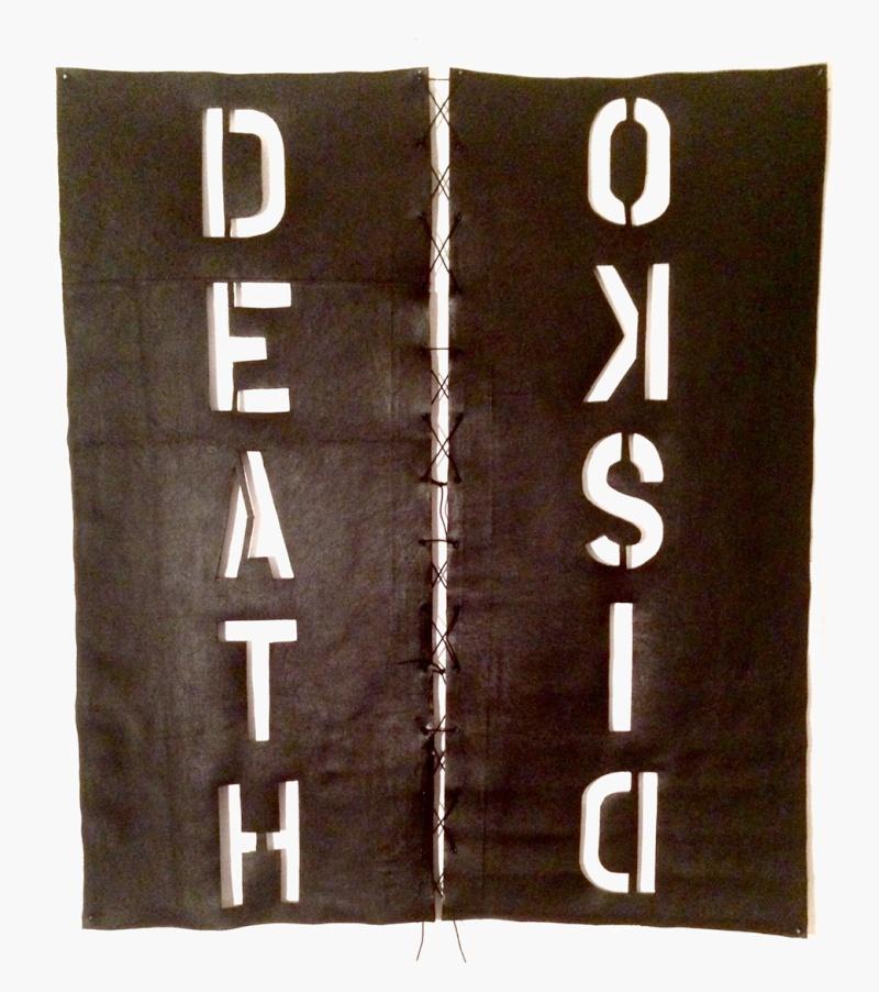 Dalla morte della disco music alla libertà sessuale 4_d_d10