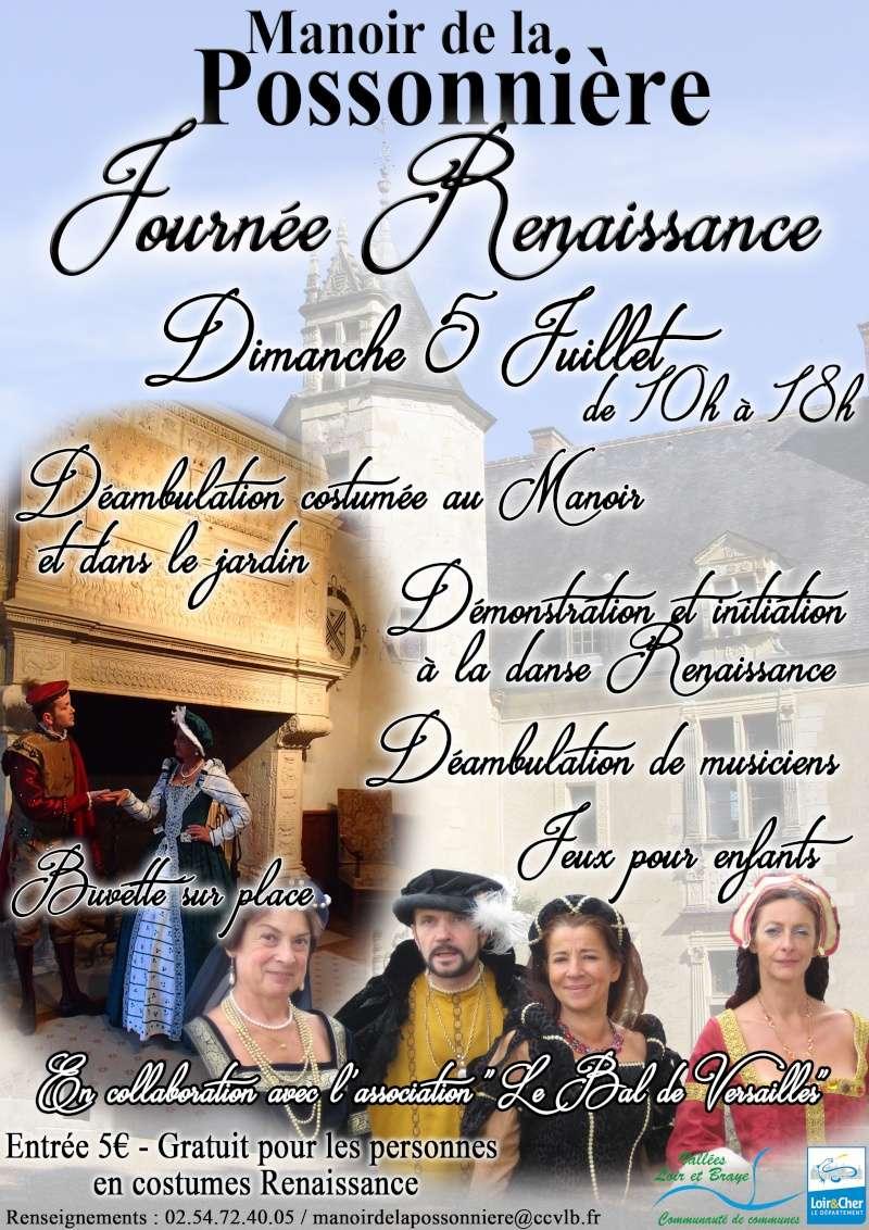 les affiches  du bal de  Versailles, depuis 2002 Affich12