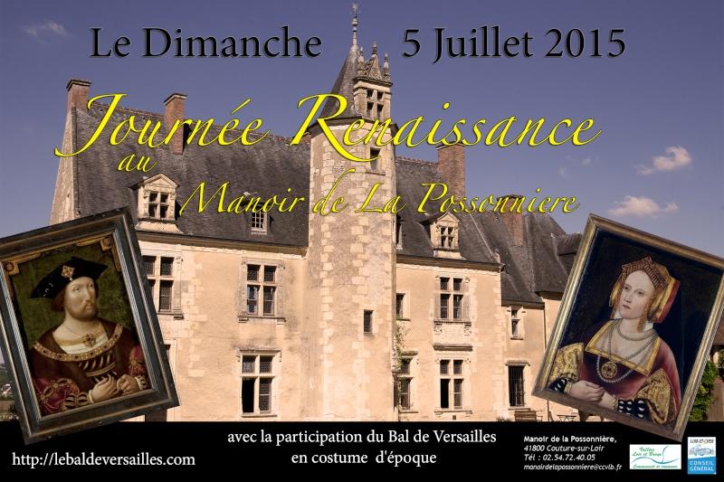 les affiches  du bal de  Versailles, depuis 2002 I0a28h10