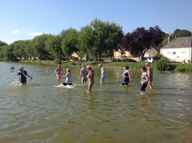 La Possonniere, 4 et 5 juillet 2015 , les photos Image39