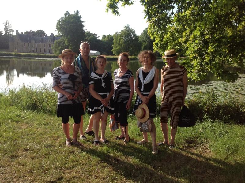 La Possonniere, 4 et 5 juillet 2015 , les photos Image43