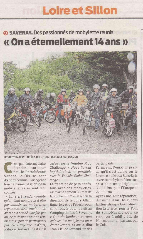 le Vendée mob 2015 en image - Page 2 Articl10