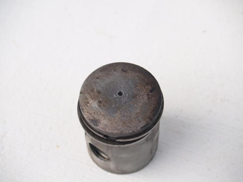 Pisto ,segments Pc067410