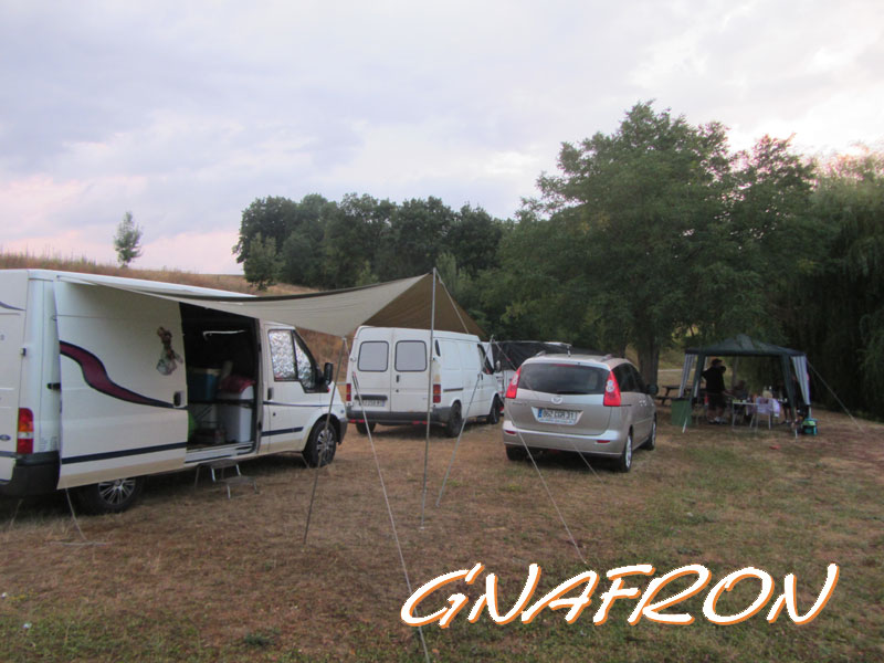 [MKTous] Mini Rasso Haute Garonne 24/25/26 juillet 2015 :p - Page 5 Img_0011