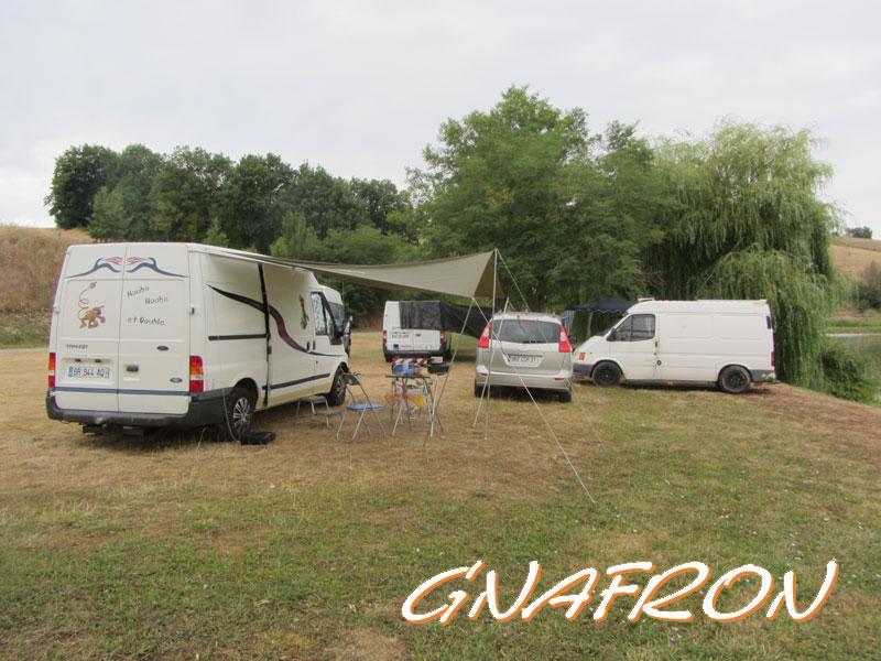 [MKTous] Mini Rasso Haute Garonne 24/25/26 juillet 2015 :p - Page 5 Img_0015