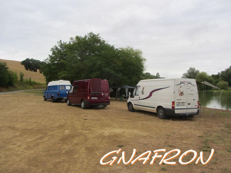 [MKTous] Mini Rasso Haute Garonne 24/25/26 juillet 2015 :p - Page 5 Img_0016