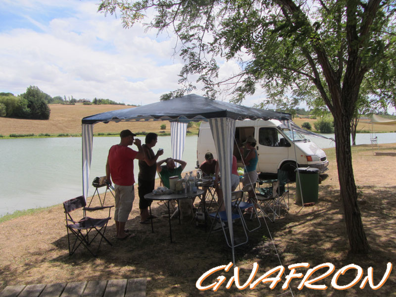 [MKTous] Mini Rasso Haute Garonne 24/25/26 juillet 2015 :p - Page 5 Img_0020