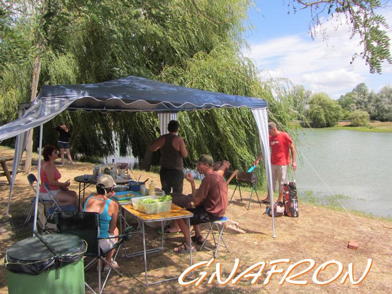 [MKTous] Mini Rasso Haute Garonne 24/25/26 juillet 2015 :p - Page 5 Img_0021
