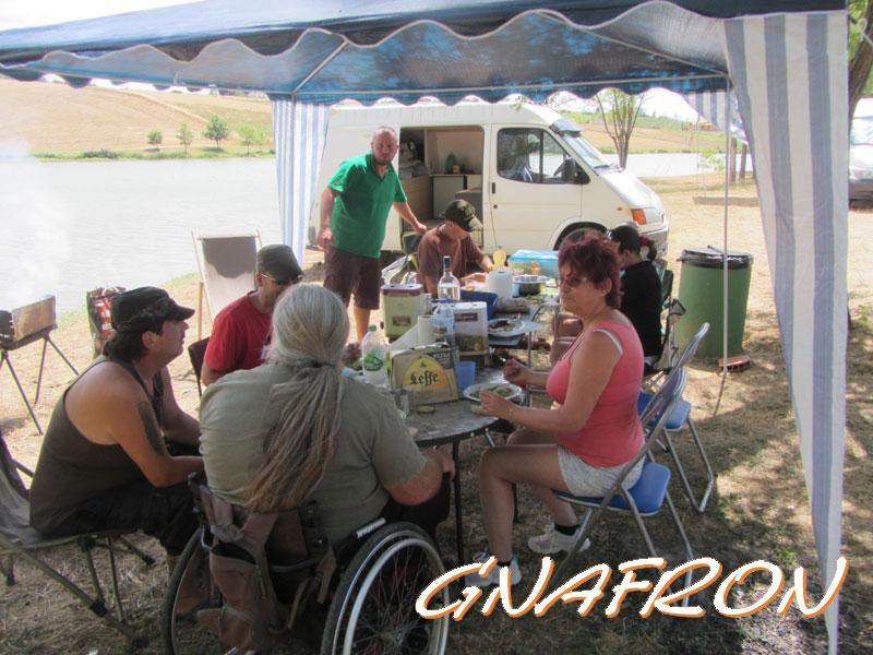 [MKTous] Mini Rasso Haute Garonne 24/25/26 juillet 2015 :p - Page 5 Img_0023