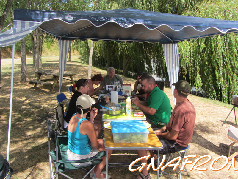 [MKTous] Mini Rasso Haute Garonne 24/25/26 juillet 2015 :p - Page 5 Img_0024