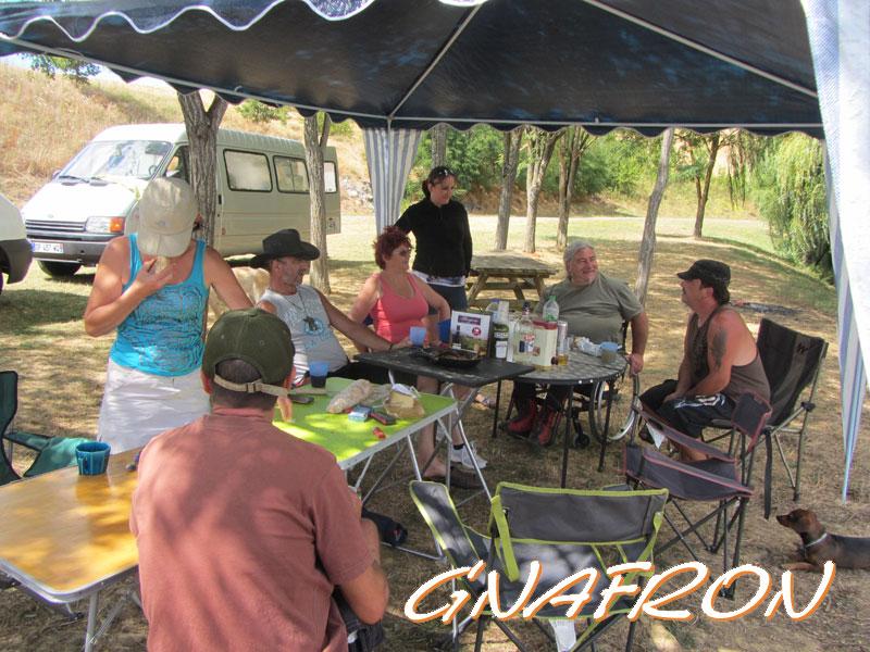 [MKTous] Mini Rasso Haute Garonne 24/25/26 juillet 2015 :p - Page 5 Img_0025