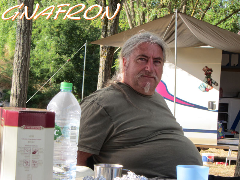 [MKTous] Mini Rasso Haute Garonne 24/25/26 juillet 2015 :p - Page 5 Img_0027