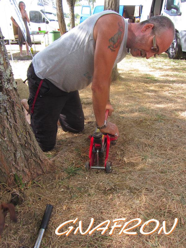 [MKTous] Mini Rasso Haute Garonne 24/25/26 juillet 2015 :p - Page 5 Img_0115
