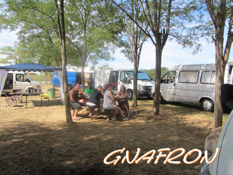 [MKTous] Mini Rasso Haute Garonne 24/25/26 juillet 2015 :p - Page 5 Img_0116