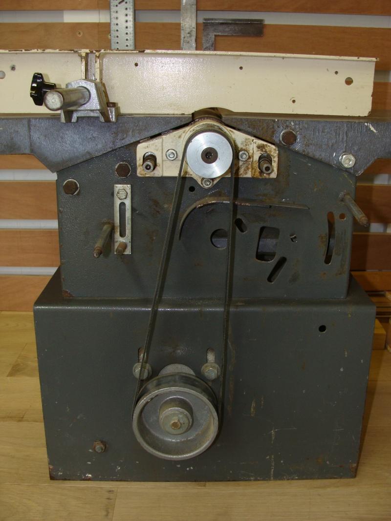 Recherche de moteur 143-2810
