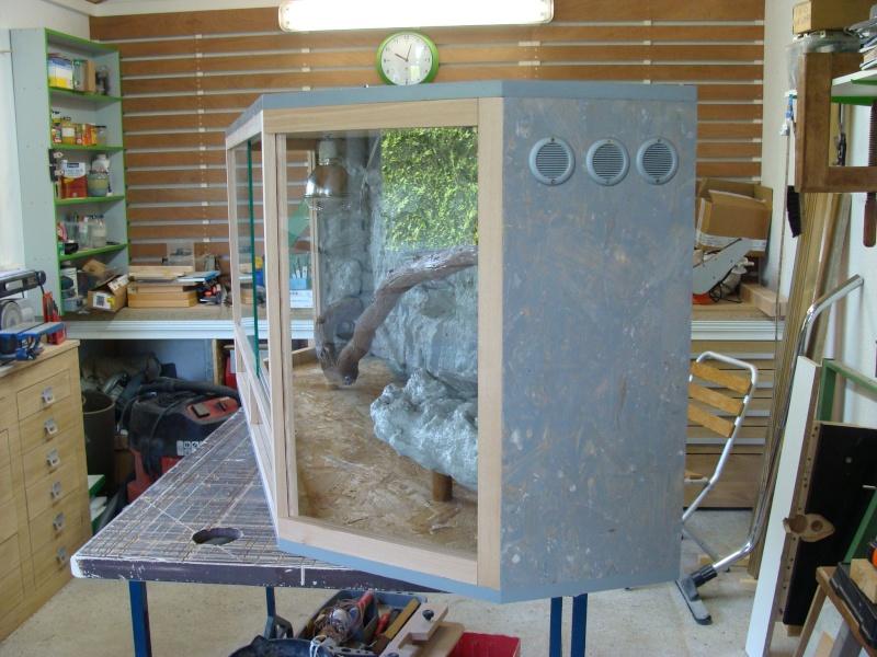 Projet Terrarium Dsc01211