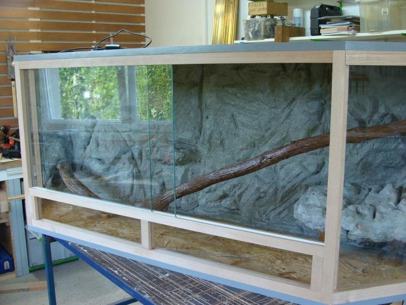 Projet Terrarium Dsc01213