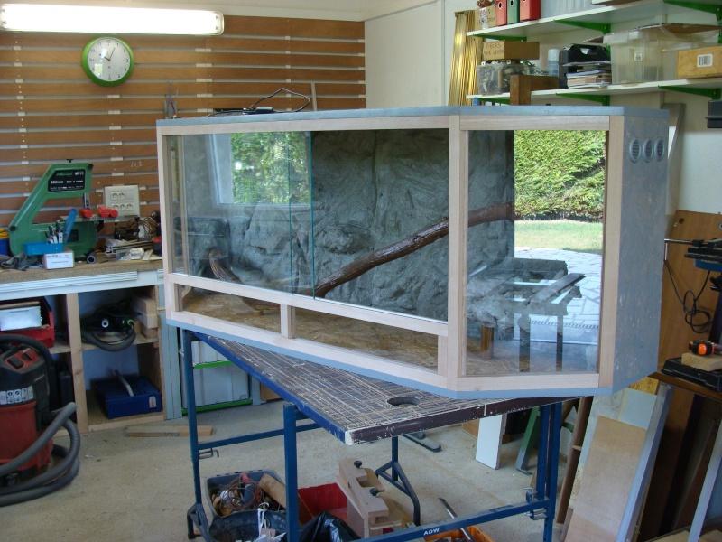 Projet Terrarium Dsc01215