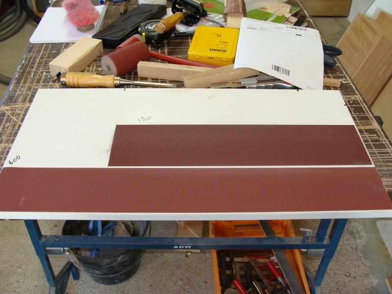 affutage ciseaux à bois Dsc01331