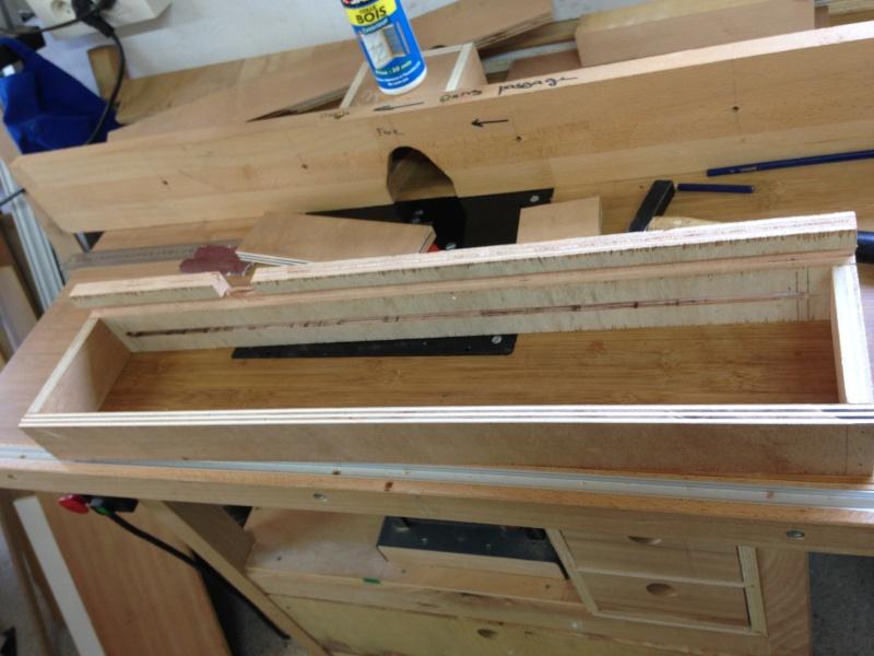 affutage ciseaux à bois Img_0215
