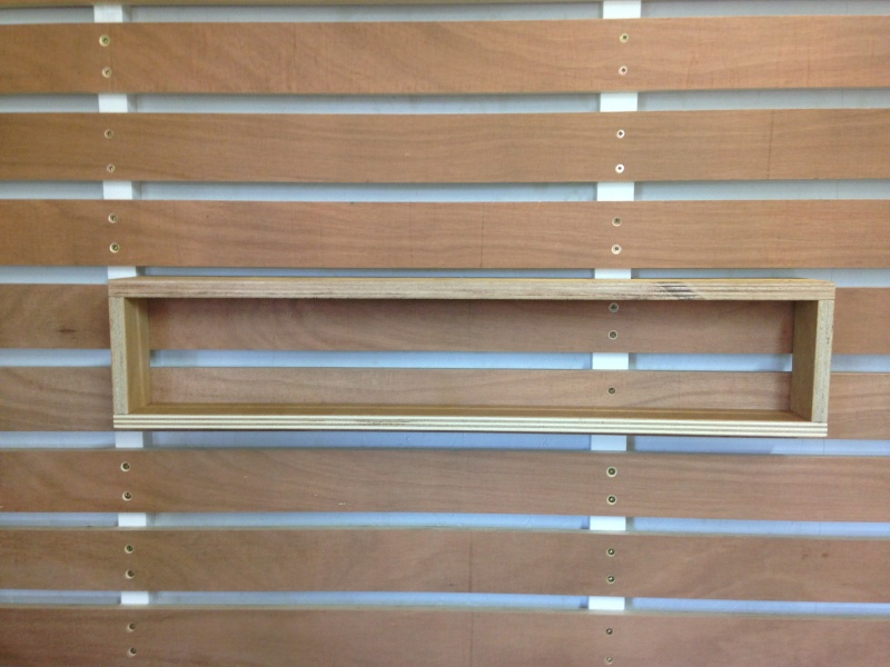 affutage ciseaux à bois Img_0217