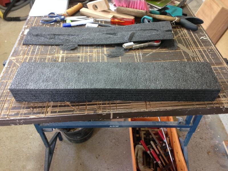 affutage ciseaux à bois Img_0218