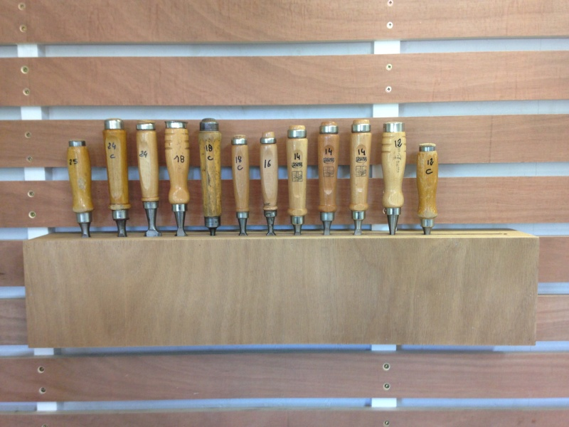 affutage ciseaux à bois Img_0220