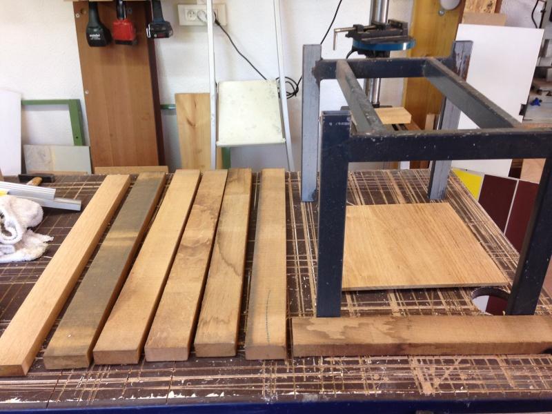 affutage ciseaux à bois Img_0222