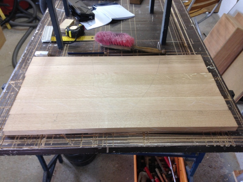 affutage ciseaux à bois Img_0223