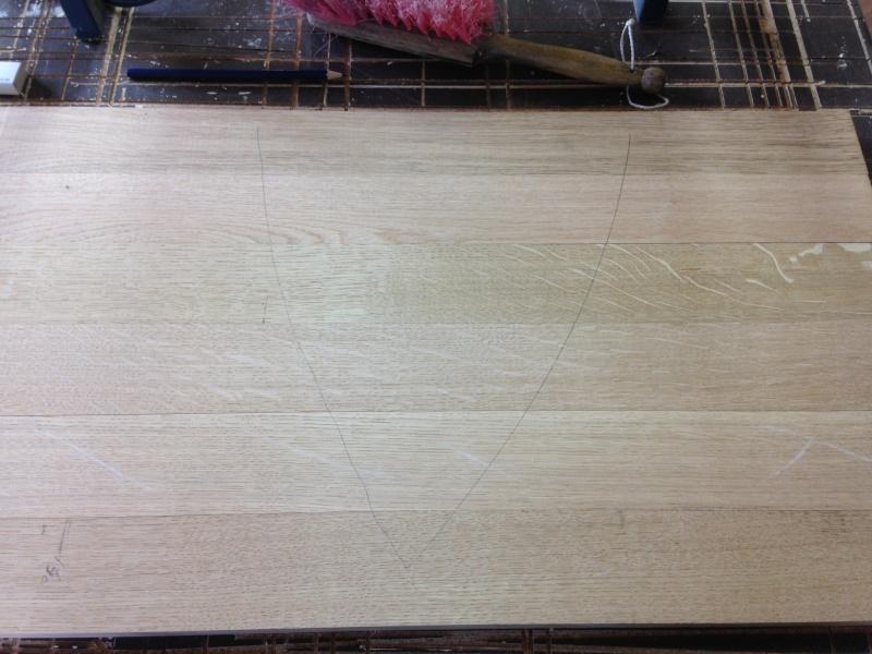 affutage ciseaux à bois Img_0224
