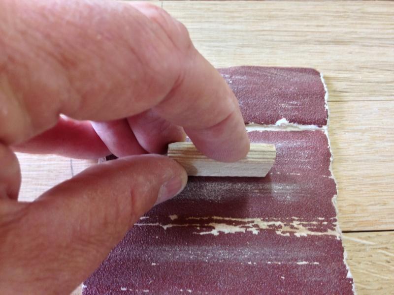 affutage ciseaux à bois Img_0230