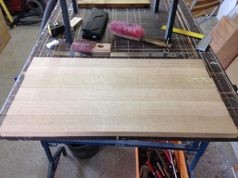 affutage ciseaux à bois Img_0231