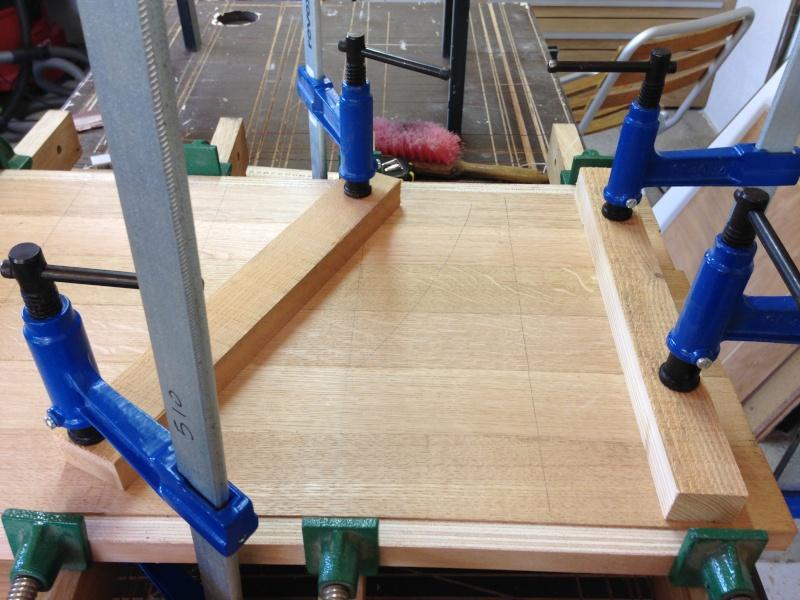 affutage ciseaux à bois Img_0233