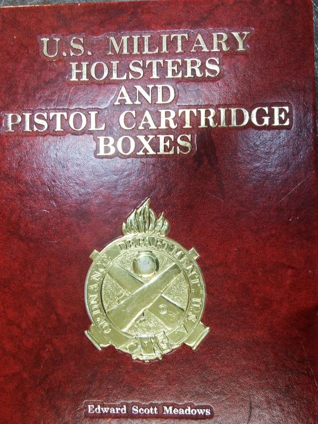 Holster 1916 Dscf2540