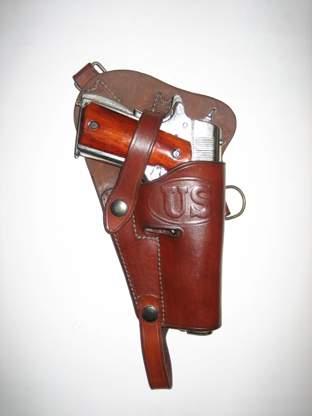 """HOLSTER AISSELLE """"M7"""" by SLYE  Img_1914"""